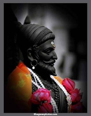 Shivaji-Maharaj-Photo2