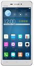harga HP Vivo X3S terbaru