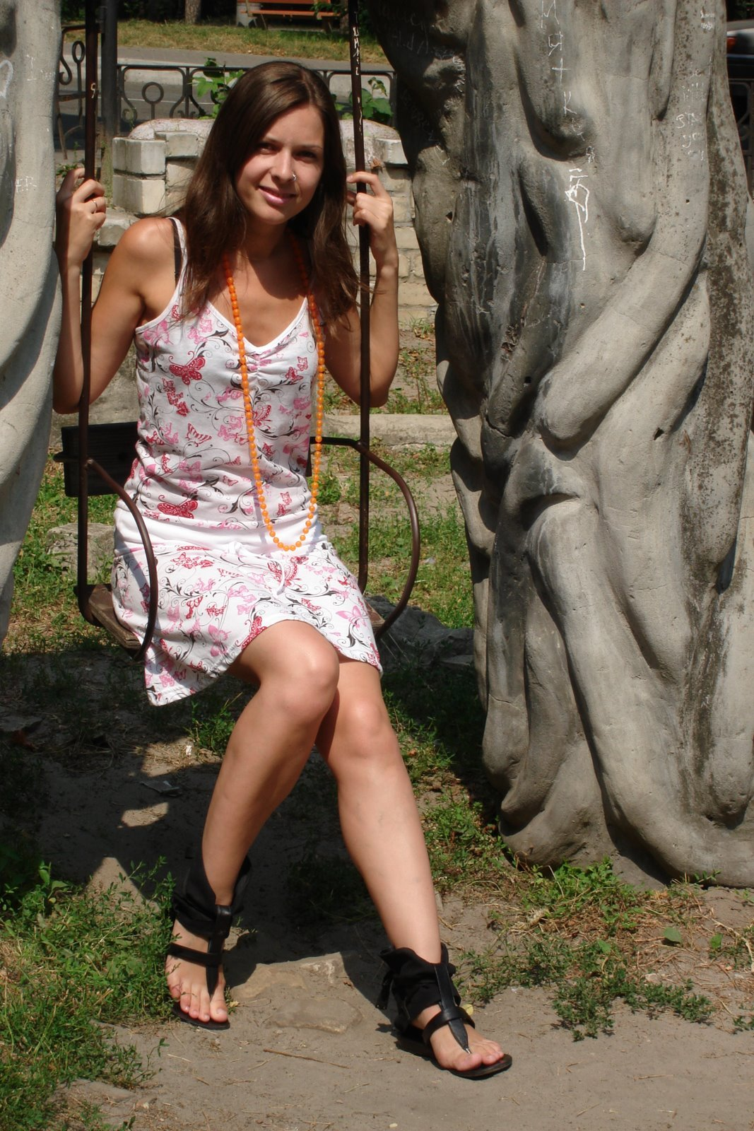 asian euro dating sites