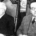 En el 81º Aniversario del inicio de la Guerra Civil Española