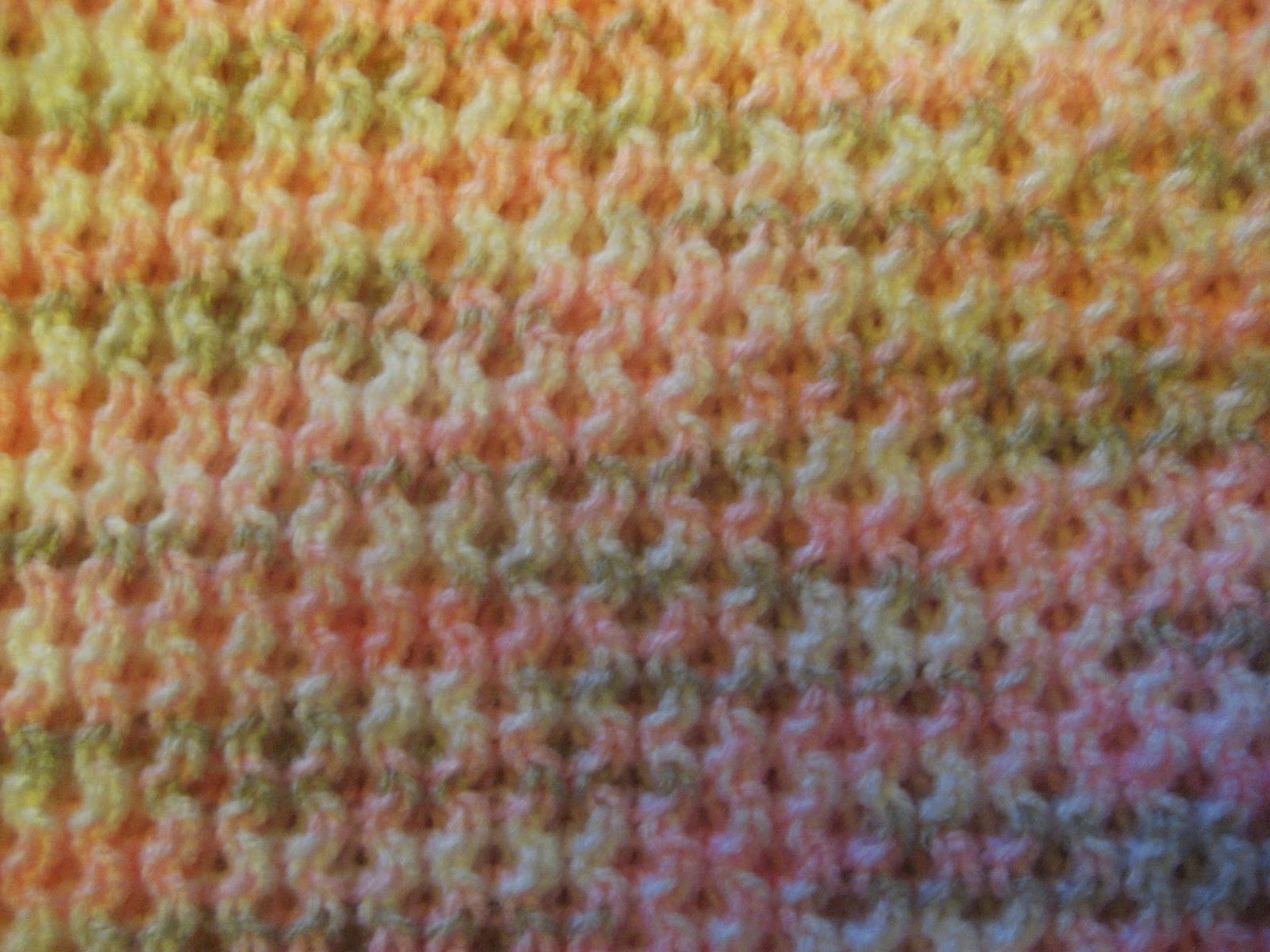 Diana Natters On About Machine Knitting September 2014