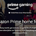 Amazon Launches Prime Gaming, Offering Prime Members More Free Gaming Content!