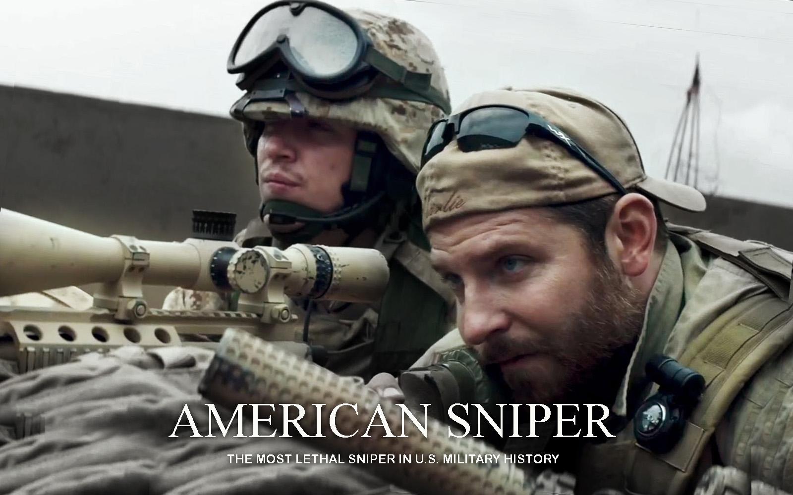 912b48d7aa American Sniper (2014) Direct Download