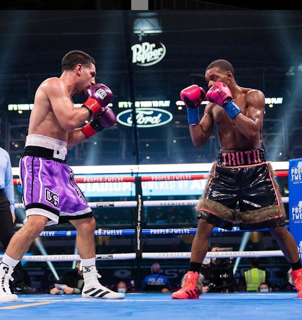 Errol Spence Jr how old is, how tall, fight, 2020, danny garcia, shawn porter, peterson, Terence Crawford, manny Pacquiao, mikey garcia, winner, Age, Wife, How Old, Weight, Net Worth, Wiki, Family, Bio