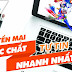 FPT Bình Đại - Khuyến mãi lắp Internet FPT, Truyền hình FPT, FPT Play BOX