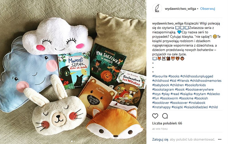 https://www.instagram.com/wydawnictwo_wilga/