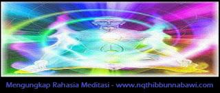 Mengungkap Rahasia Cara Meditasi Yang Benar, Tepat Dan Baik Bagi Pemula - www.nqthibbunnabawi.com