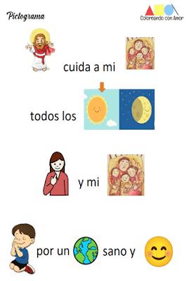 cuentos-lecturas-pictogramas-aprender-leer-niños
