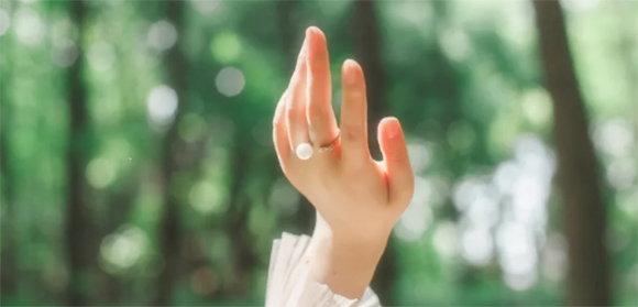 怎樣佩戴戒指能助你招財開運!?