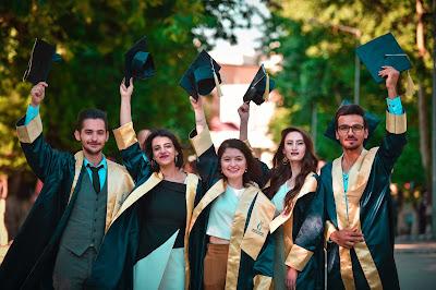 Stages au Maroc : guide pratique pour les Etudiants