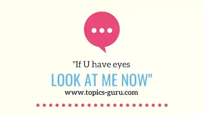 Best punjabi captions for instagram- www.topics-guru.com