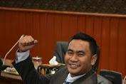Gara - Gara DPA, DPRA dan Plt. Gubernur Aceh Memanas
