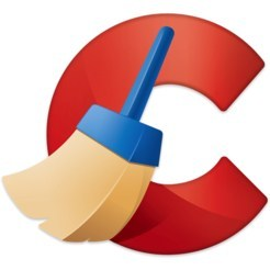 CCleaner for Mac Free Download Full Version