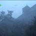 Εκτεταμένες ζημιές στην Πέτρα- Τα μποφόρ σήκωσαν την σκεπή της παναγίας Γλυκοφιλούσας (ΒΙΝΤΕΟ)