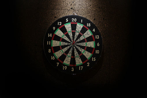 https://www.dailymotion.com/HouseofDarts