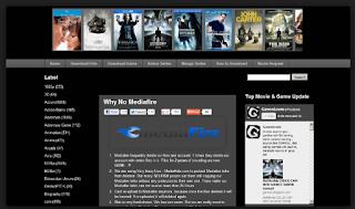 Situs Untuk Download Film Terbaru Yang Praktis