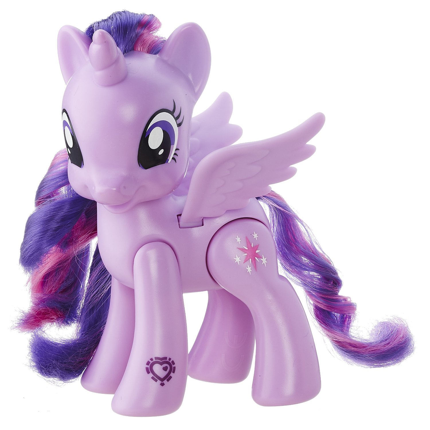 Equestria Daily Mlp Stuff Photo Finish Royal Ribbon And More Explore Equestria Brushable