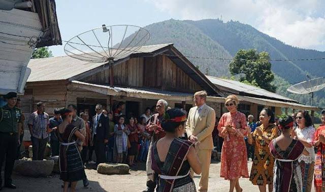 Pasca Kunjungan Raja Belanda, Staf Kemlu Diduga Suspect Corona