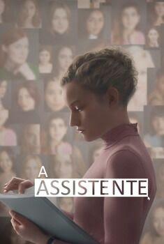 A Assistente Torrent - BluRay 1080p Dual Áudio