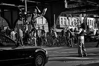 http://fineartfotografie.blogspot.de/2014/03/ein-sommerlicher-fruhlingstag-im.html