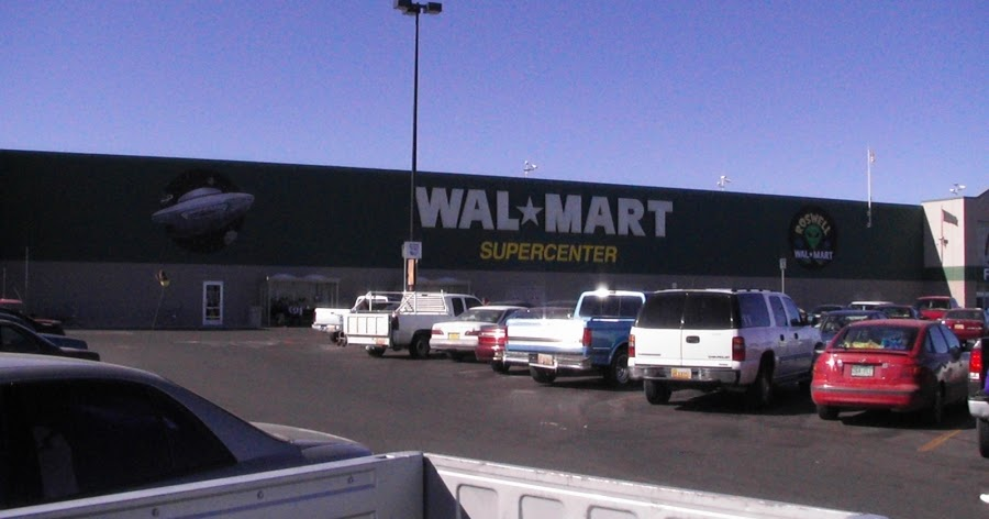 FREEBIE: Walmart: Freebies and Coupons (US)