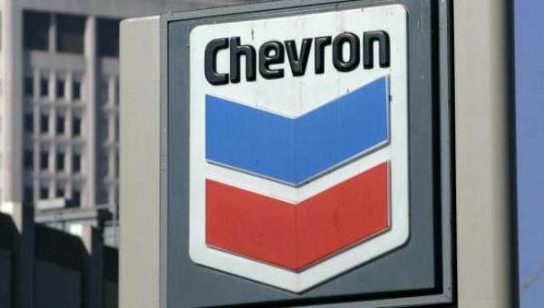 Ecuador confirma pago de 112 millones de dólares a Chevron