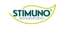 STIMUNO UNTUK BALITA : Suplemen Herbal Bersertifikat Untuk Meningkatkan Imun Tubuh Anak Usia 1 Tahun Ke Atas