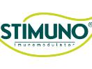 STIMUNO UNTUK BALITA : Suplemen Herbal Bersertifikat Fitofarmaka Dari BPOM