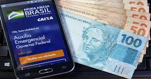 Juiz ordena auxílio federal de R$ 300 por 2 meses no AM para conter covid