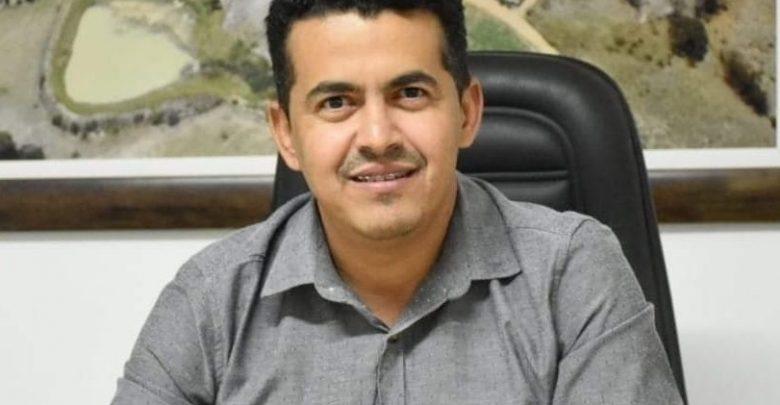 Guajeru: Prefeitura publica Decreto que estabelece medidas tomadas pelo município no combate ao COVID-19