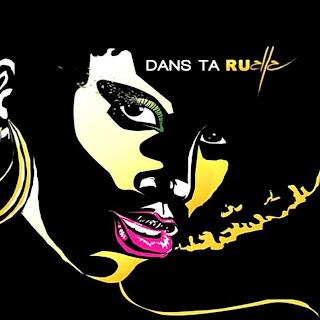 VA - Dans Ta Ru (Elle) (2009)
