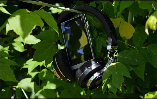 Bluedio T3 Plus Turbine Bluetooth Headphones Review - Audiophile-Heaven