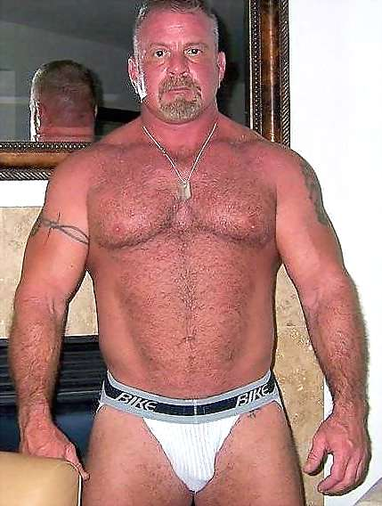 Enormous Penis Gay