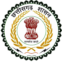 Cg PSC Recruitment 2020 Chhattisgarh PSC Jobs
