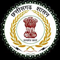 ITI College Geedam Dantewada Recruitment   औद्योगिक प्रशिक्षण संस्थान गीदम दंतेवाड़ा भर्ती, अंतिम तिथि 15 दिसम्बर 2020