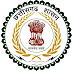 Cg Aabkari Vibhag Recruitment : आबकारी विभाग छ.ग. में सीधी भर्ती (Cg Excise Office Vacancy)