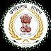 Cg Rajya Soochna Ayukt Bharti - छत्तीसगढ़ राज्य सूचना आयोग भर्ती, अंतिम तिथि 10 फरवरी 2020