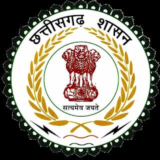 CMHO Baloda Bazar Medical Staff Vacancy 2021 – Apply for 03 Post @ balodabazar.gov.in
