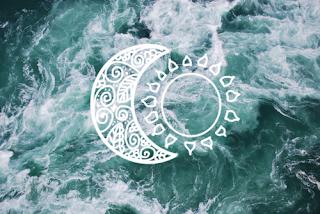 Oznakowanie Magii Morza
