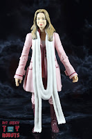 Doctor Who 'Companions of the Fourth Doctor' Romana II 02