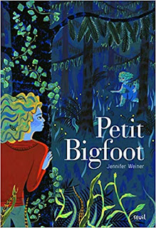 https://lesreinesdelanuit.blogspot.com/2018/09/petit-bigfoot-t1-de-jennifer-weiner.html