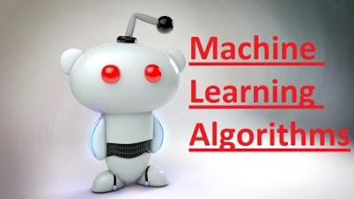 machine learning algorithms, machine learning algorithms for beginners, machine learning algorithms in r and python, machine learning basics, machine learning algorithms basics, Algorithms of Machine Learning