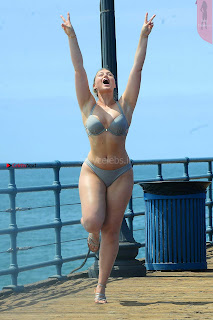 Iskra-Lawrence-5+%7E+SexyCelebs.in+Exclusive.jpg