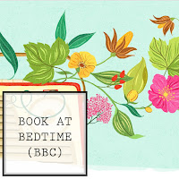 Book at Bedtime radio from the BBC