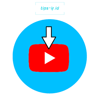 Cara Download Vidio Youtube di PC tanpa Software