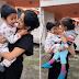Yeh Rishta Kya Kehlata Hai एक्ट्रेस शिवांगी जोशी घरवालों के साथ समय गुजार रही हैं,  कहा 'सेट को कर रही हूं मिस...'