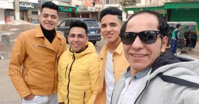 ما هو تحدي التعتيم الذي أودى بحياة 3 أصدقاء في مصر ؟