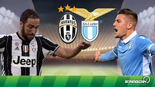 Ювентус – Лацио смотреть онлайн бесплатно 22 декабря 2019 прямая трансляция в 19:45 МСК.