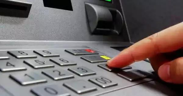 Κορωνοϊός: Προβλέπεται το κλείσιμο των τραπεζών σε κατάσταση εκτάκτου ανάγκης;