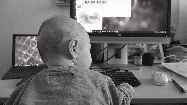 لينكس للأطفال - أفضل توزيعات Linux لتعليم الاطفال